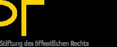 PFH Berlin